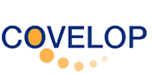 covelop logo